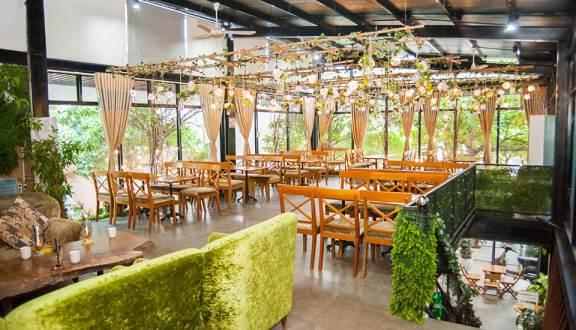 Top 10 quán café nhạc Acoustic ở Quy Nhơn Bình Định 2019 9