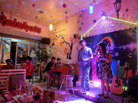Top 10 quán café nhạc Acoustic ở Hải Phòng 2019 9