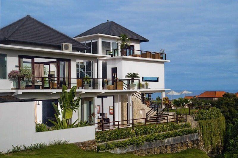 Top 10 biệt thự villa nghỉ dưỡng cho thuê ở Sóc Sơn nguyên căn view đẹp 2019 15