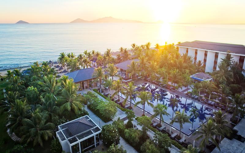 homestay nghĩa là gì? resort là gì? bungalow là gì? bạn nên biết 2019 9