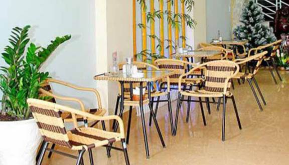 Top 10 quán café nhạc Acoustic ở Hải Phòng 2019 13