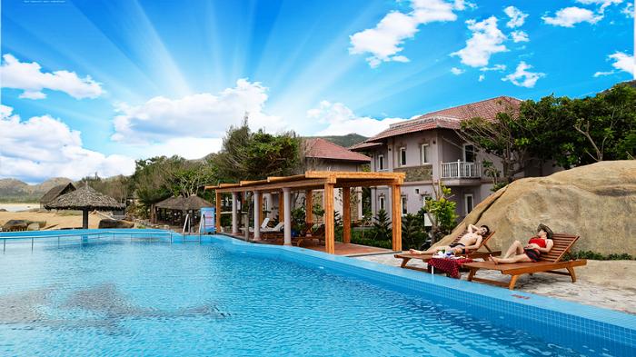 homestay nghĩa là gì? resort là gì? bungalow là gì? bạn nên biết 2019 11