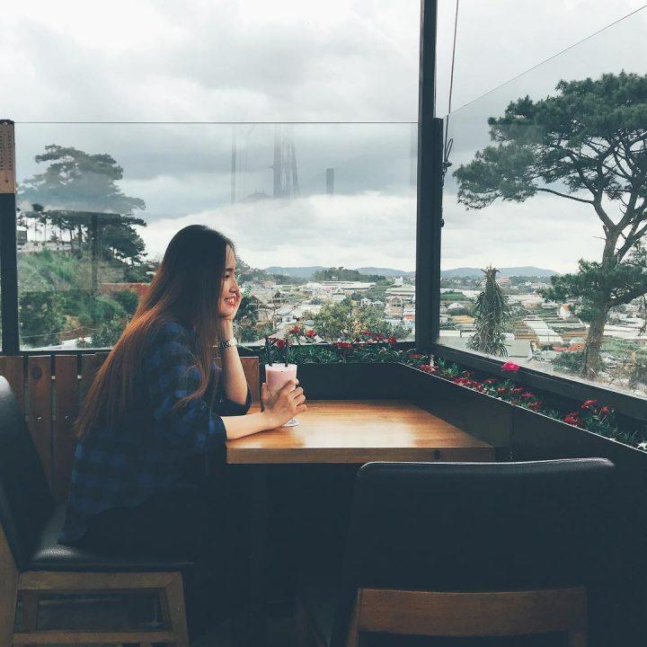 Top 10 quán café nhạc Acoustic ở Quy Nhơn Bình Định 2019 21