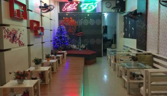 Top 10 quán café nhạc Acoustic ở Hải Phòng 2019 21