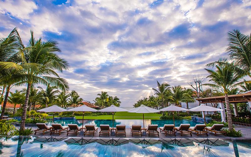 homestay nghĩa là gì? resort là gì? bungalow là gì? bạn nên biết 2019 13