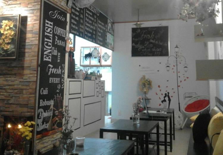 TOP 10 Quán Cafe Acoustic Ở Bình Dương