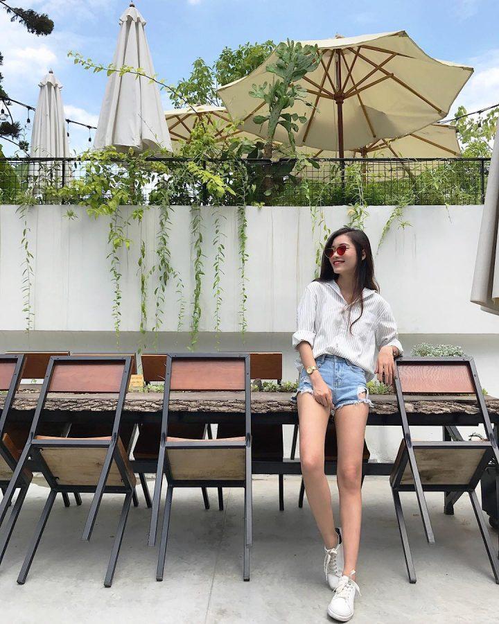 Top 10 quán café nhạc Acoustic ở Quy Nhơn Bình Định 2019 23