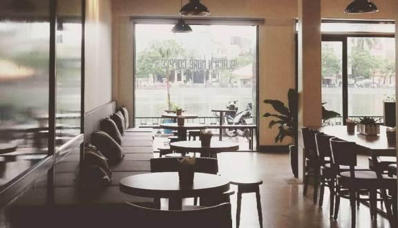 Top 10 quán café nhạc Acoustic ở Hải Phòng 2019 23