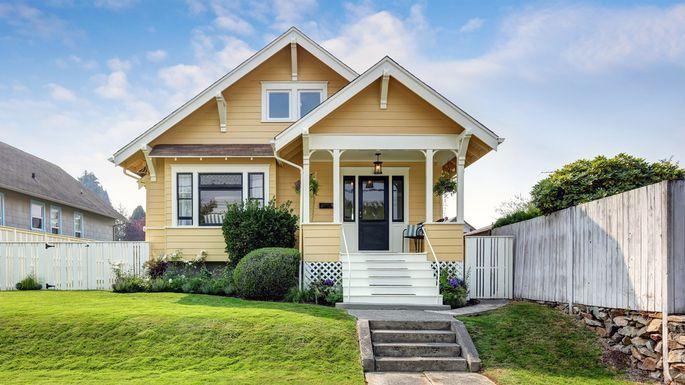 homestay nghĩa là gì? resort là gì? bungalow là gì? bạn nên biết 2019 15