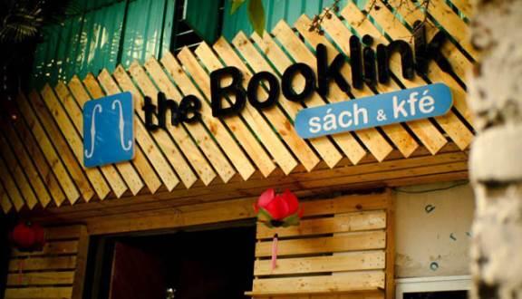 Top 10 quán cafe đọc sách ở Hà Nội không gian yên tĩnh, view đẹp 2019 31