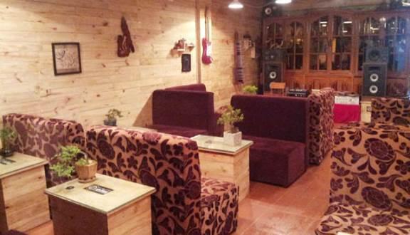 Top 10 quán café nhạc Acoustic ở Quy Nhơn Bình Định 2019 29