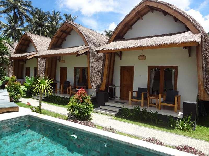 homestay nghĩa là gì? resort là gì? bungalow là gì? bạn nên biết 2019 19