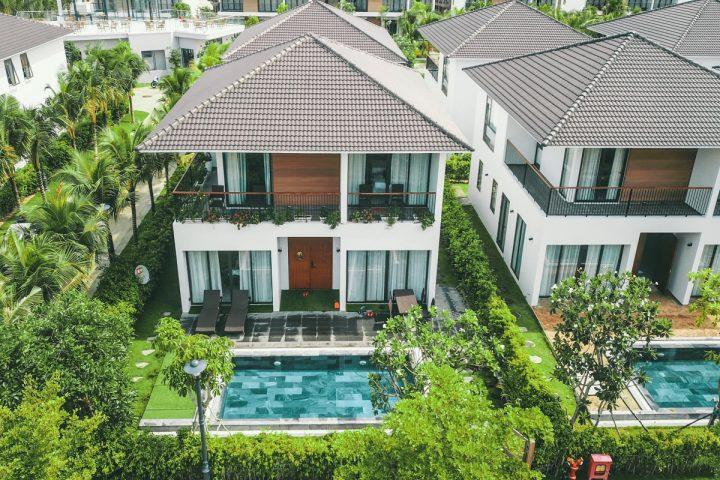 Top 10 biệt thự villa nghỉ dưỡng cho thuê ở Phú Quốc đẹp