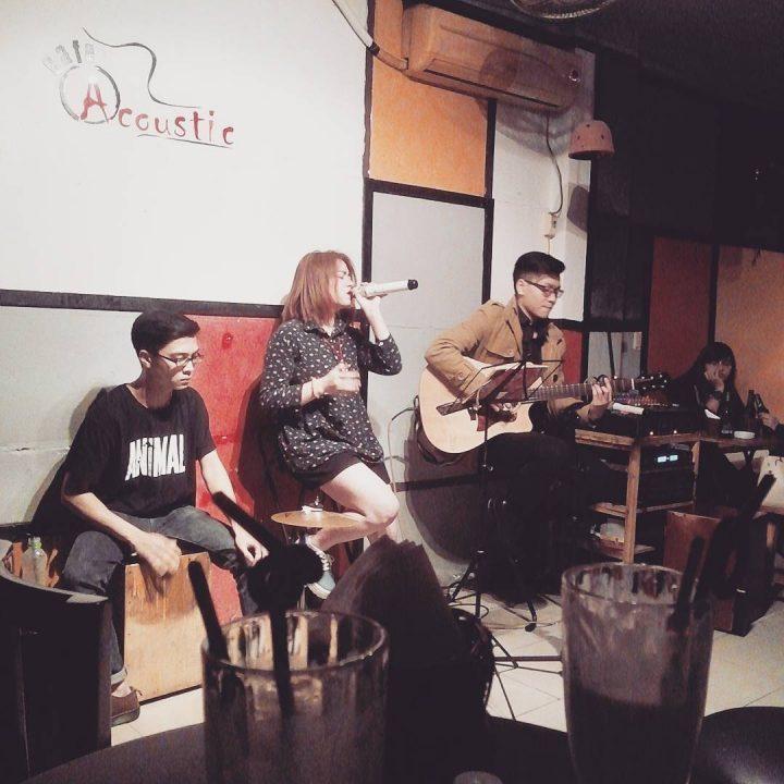 Top 10 quán café nhạc Acoustic ở Biên Hòa Đồng Nai 2019 29