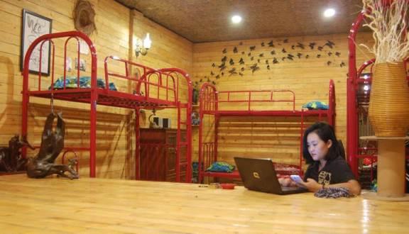 Top 10 quán café nhạc Acoustic ở Quy Nhơn Bình Định 2019 31