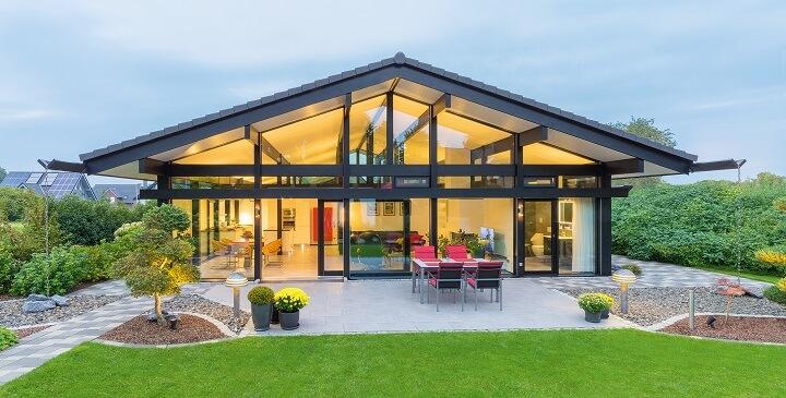 homestay nghĩa là gì? resort là gì? bungalow là gì? bạn nên biết 2019 21