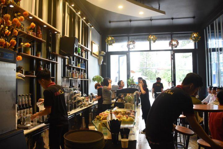 Top 10 quán café nhạc Acoustic ở Quy Nhơn Bình Định 2019 35