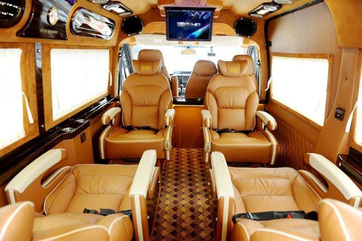 Nhà xe limousine Ninh Quỳnh Hà Nội Quảng Ninh e1566616207720
