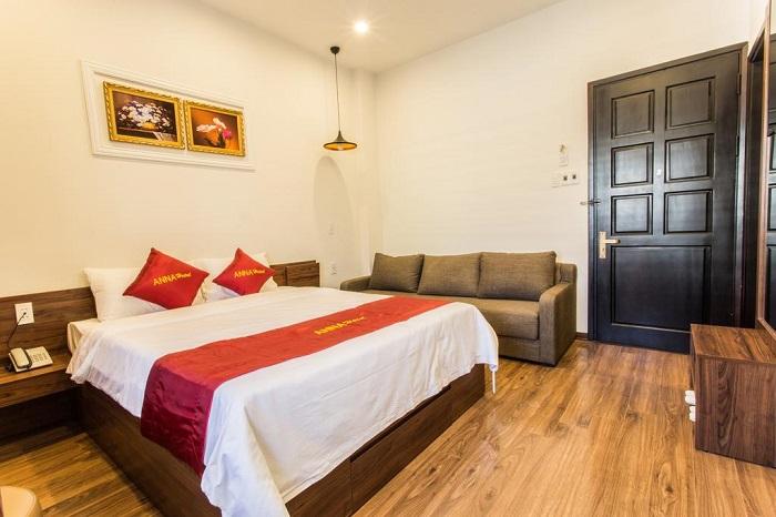 anna center hotel 1