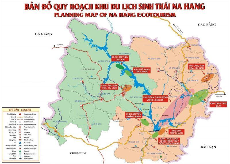bản đồ du lịch tuyên quan e1564734660873