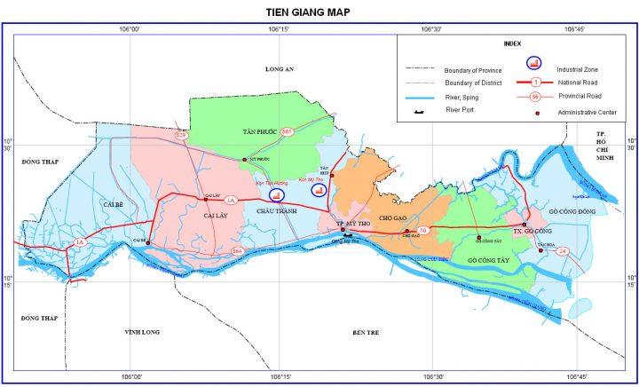 bản đồ hành chính tỉnh tiền giang e1564644897740