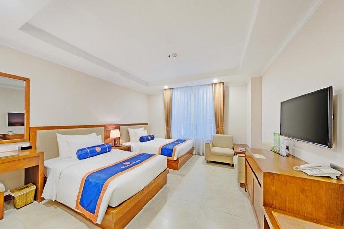 bluesun hotel 3