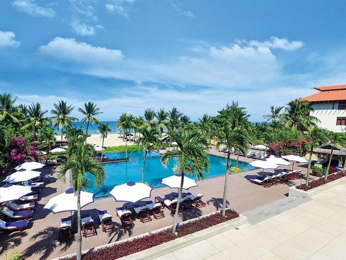 furama resort da nang 1