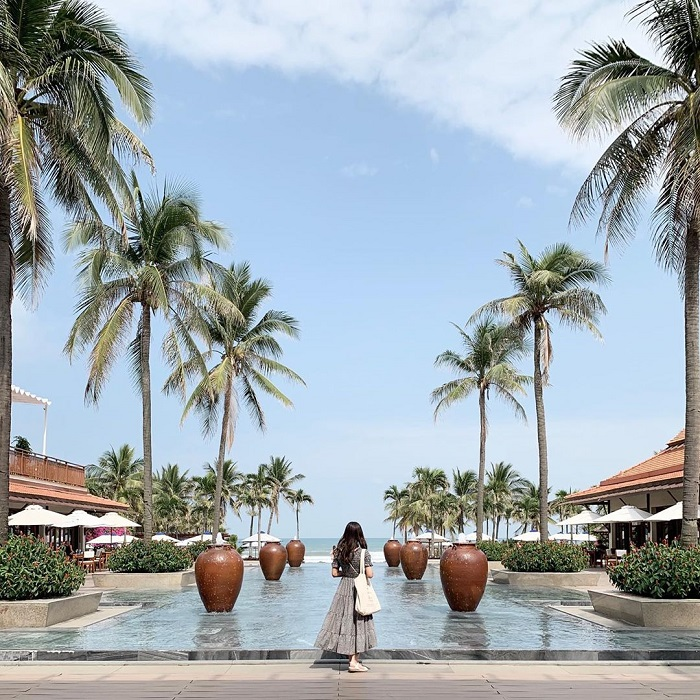 furama resort da nang 4