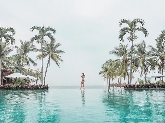 furama resort da nang 5