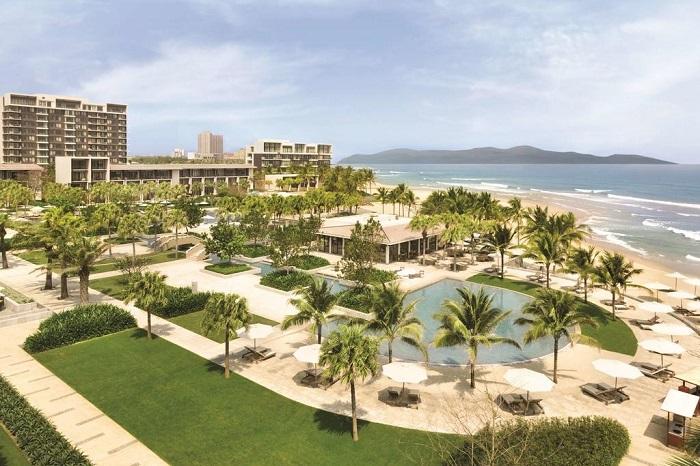 hyatt regency danang resort and spa 1