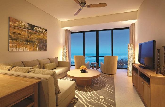 hyatt regency danang resort and spa 3