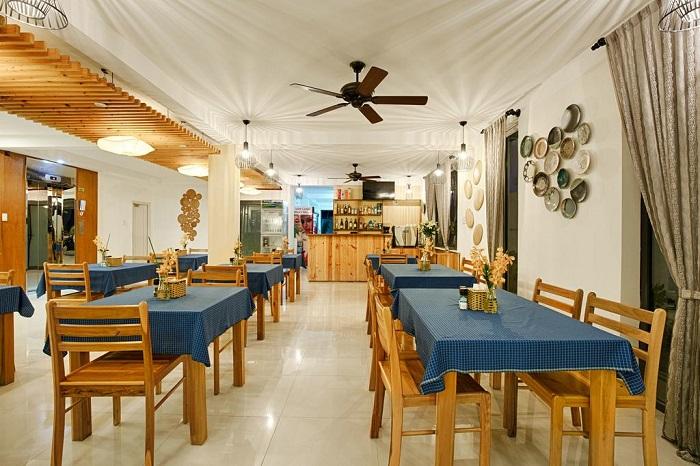 mai boutique villa 2