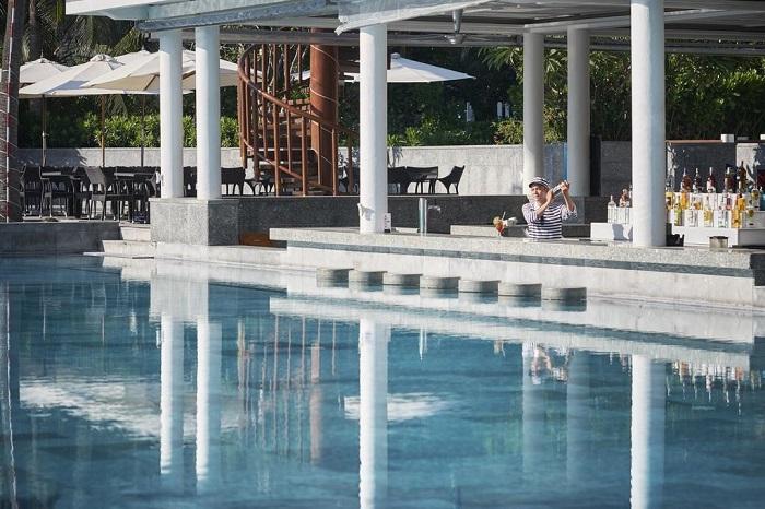 premier village danang resort 3