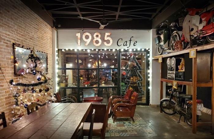 quán cà phê acoustic ở cần thơ14