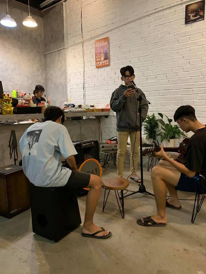 quán cà phê acoustic ở cần thơ15
