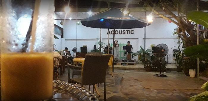 quán cà phê acoustic ở cần thơ7