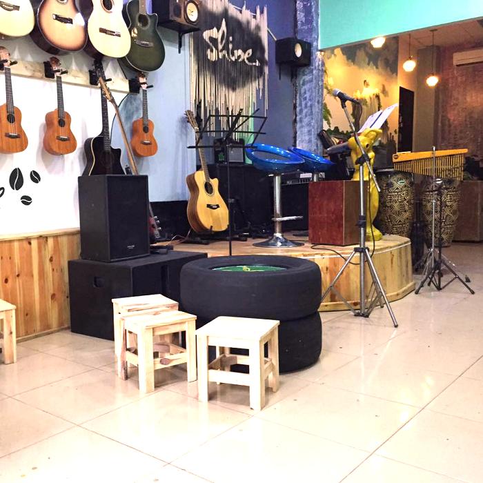 quán cafe acoustic ở bình dương4