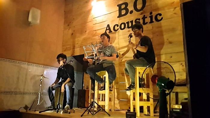 quán cafe acoustic ở bình dương6