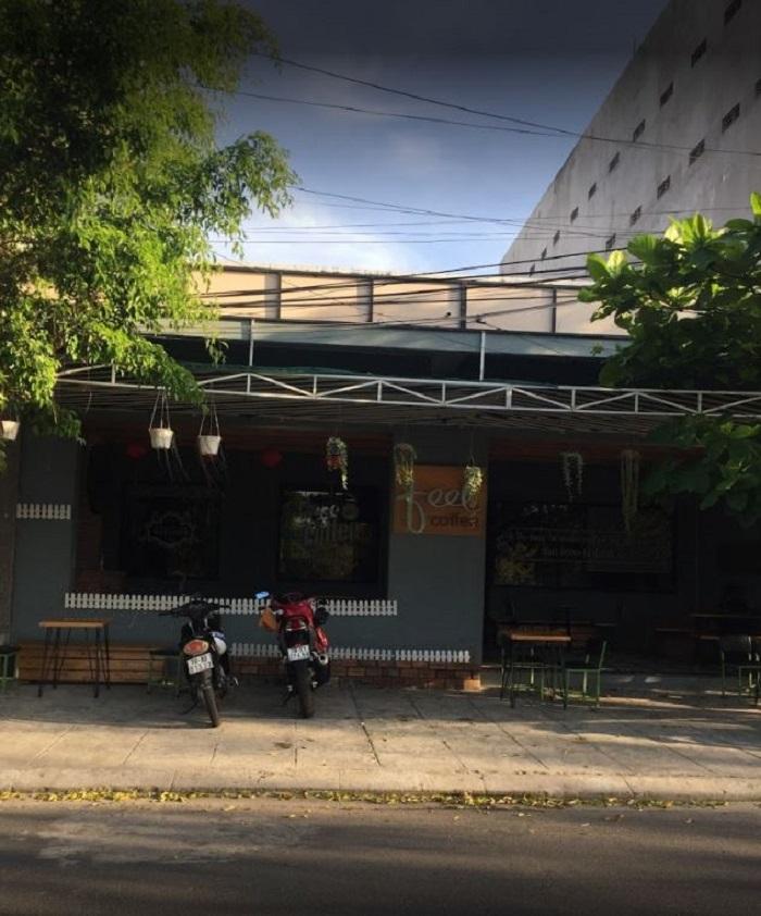 quán cafe nhạc aucoustic ở tuy hòa phú yên5