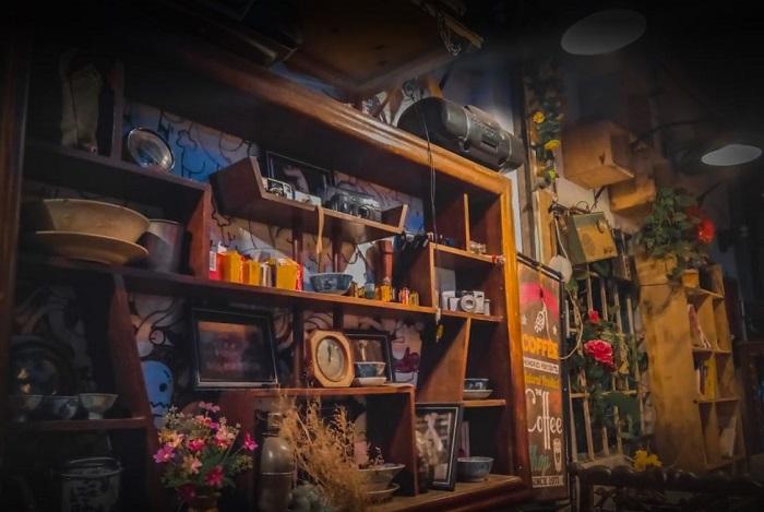 quán cafe nhạc aucoustic ở tuy hòa phú yên7