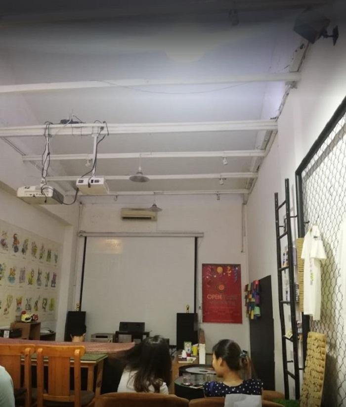quan cafe acoustic o phu nhuan3
