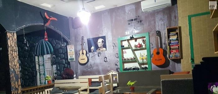 quan cafe acoustic o phu nhuan6