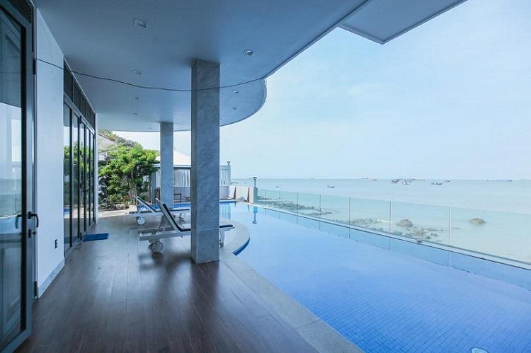villa ocean 3 1