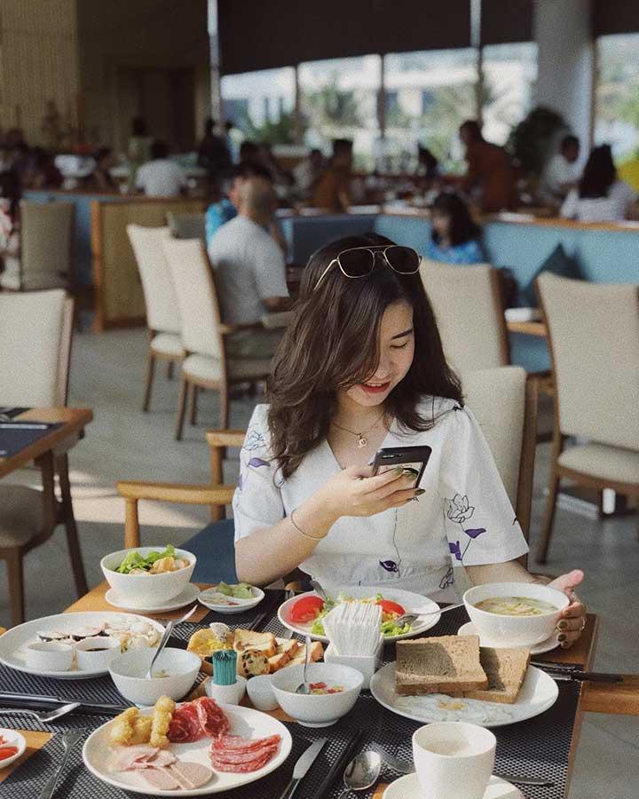 Kinh nghiệm đi FLC Quy Nhơn, ăn gì, chơi gì, ở đâu?