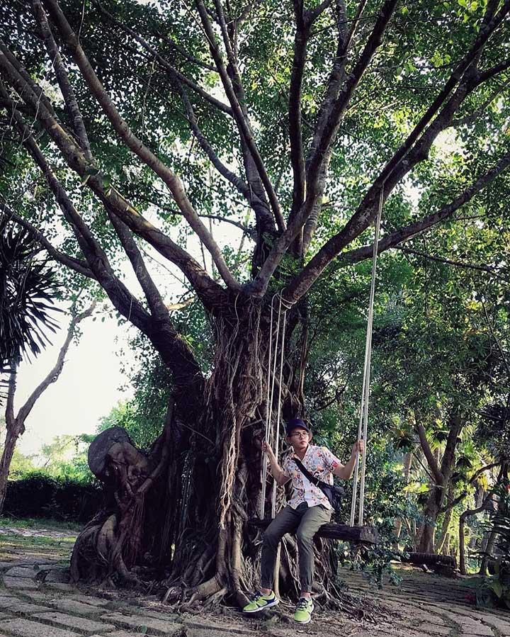 TOP 10 Khu Du Lịch Sinh Thái Ở Bến Tre Đẹp