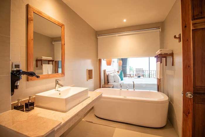 Cammia Resort & Spa Đảo Phú Quốc