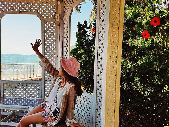 Hoàng Gia Resort Quy Nhơn
