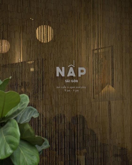 nap homestay sai gon3