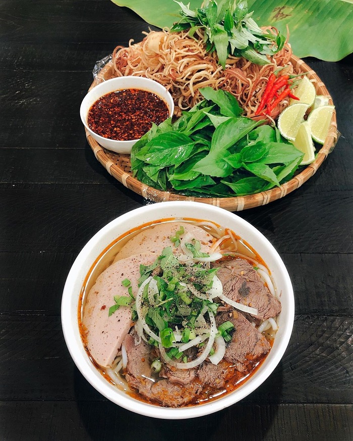 bun bo ha long 1