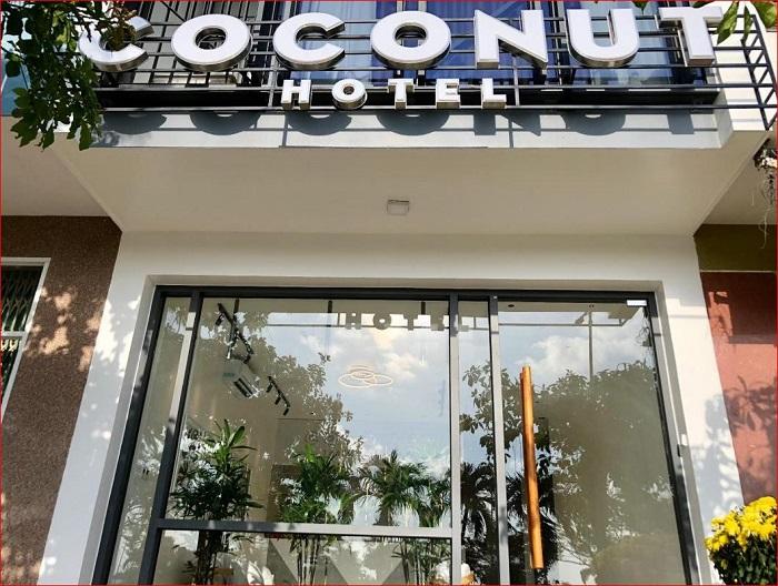 cocount phu yen 1